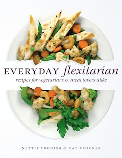 everyday-flexitarian