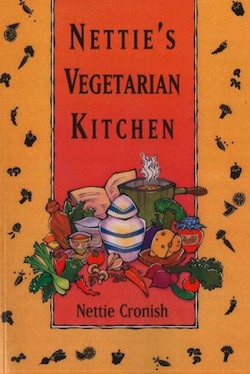netties-vegetarian-kitchen