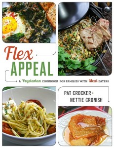 Flex Appeal Cover (small)